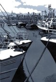 Kilmore Quay II