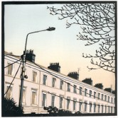 Longford Terrace I